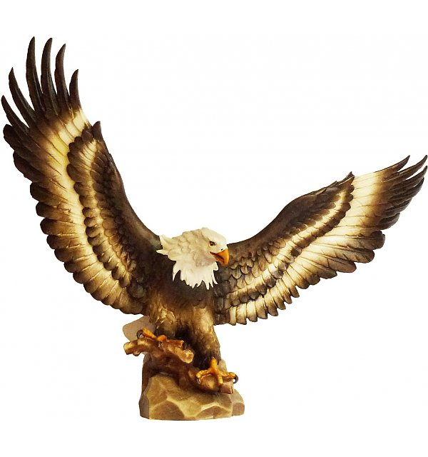 1130 - Golden eagle